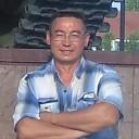 Явдат, 45 лет