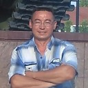 Явдат, 42 года