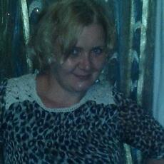 Фотография девушки Nata, 36 лет из г. Ижевск