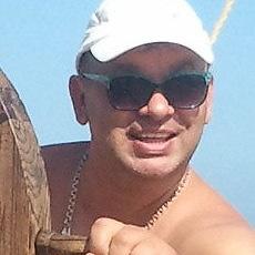 Фотография мужчины Андрей, 49 лет из г. Симферополь
