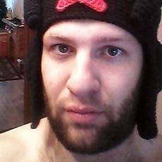 Фотография мужчины Алекс, 33 года из г. Белово