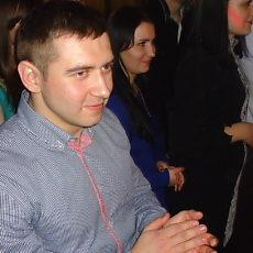 Фотография мужчины Тимми, 31 год из г. Мозырь