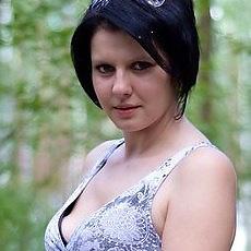 Фотография девушки Екатерина, 28 лет из г. Минск