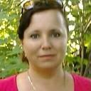 Людмила, 44 года