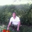 Ахмед, 52 года