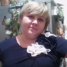 Фотография девушки Неля, 33 года из г. Кемерово