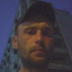 Фотография мужчины Монтекристо, 37 лет из г. Волгоград