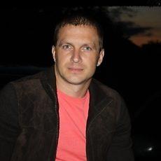 Фотография мужчины Саша, 34 года из г. Светлогорск