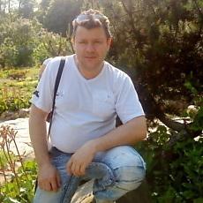 Фотография мужчины Valery, 51 год из г. Минск