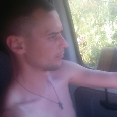 Фотография мужчины Mahalay, 32 года из г. Обухов