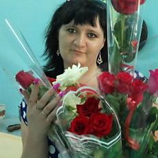 Фотография девушки Светик, 31 год из г. Симферополь