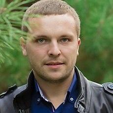 Фотография мужчины Андрей, 34 года из г. Могилев