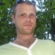 Фотография мужчины Алексей, 34 года из г. Могилев