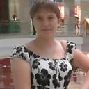 Оляля, 38 лет