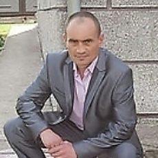 Фотография мужчины Лисий, 40 лет из г. Старый Самбор