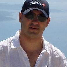 Фотография мужчины Maksim, 34 года из г. Константиновка