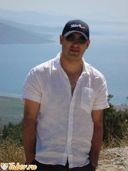Сайт кавказских знакомств
