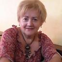 Зоя, 64 года