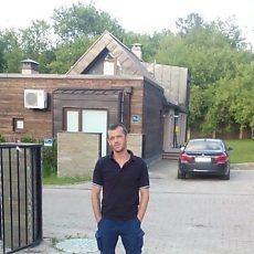 Фотография мужчины Ваня, 35 лет из г. Гомель