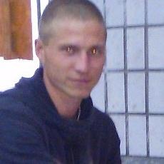 Фотография мужчины Kolya, 23 года из г. Черкассы