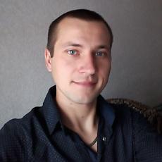 Фотография мужчины Жека, 30 лет из г. Черкассы