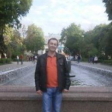 Фотография мужчины Ігор, 45 лет из г. Чортков
