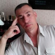 Фотография мужчины Руслан, 45 лет из г. Адлер