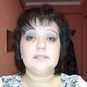 Римма, 51 год
