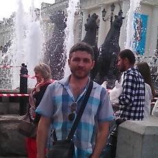 Фотография мужчины Самвел, 41 год из г. Щелково