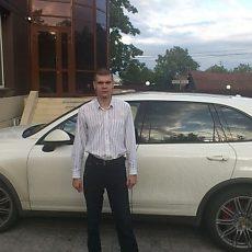 Фотография мужчины Саня, 29 лет из г. Хабаровск