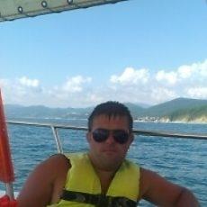 Фотография мужчины Ваня, 30 лет из г. Каменск-Шахтинский