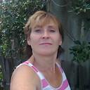 Вуаля, 52 года