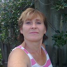 Фотография девушки Вуаля, 52 года из г. Киров
