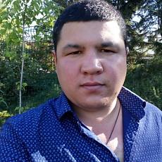 Фотография мужчины Ахрор, 32 года из г. Иркутск