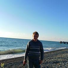Фотография мужчины Сергей, 32 года из г. Динская
