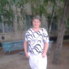 Фотография девушки Наталия, 43 года из г. Чаплинка