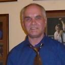 Евгений, 62 года