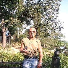 Фотография мужчины Голубь, 55 лет из г. Севастополь