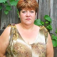 Фотография девушки Света, 46 лет из г. Майкоп