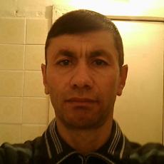 Фотография мужчины Nik, 48 лет из г. Екатеринбург