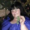 Аленка, 36 лет