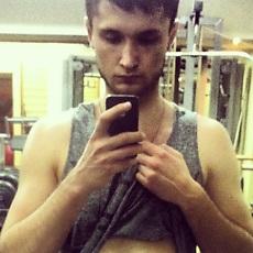 Фотография мужчины Fugos, 28 лет из г. Владивосток