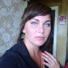 Фотография девушки Натава, 40 лет из г. Рязань