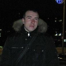 Фотография мужчины Дима, 37 лет из г. Челябинск