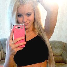 Фотография девушки Таня, 24 года из г. Мозырь