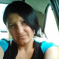 Фотография девушки Чужая, 34 года из г. Арбузинка