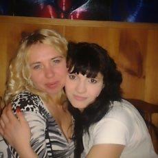 Фотография девушки Нежная, 30 лет из г. Ровеньки