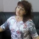 Мила, 37 лет