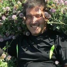 Фотография мужчины Олег, 44 года из г. Горно-Алтайск