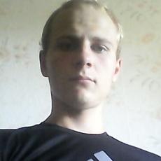 Фотография мужчины Vitalik, 21 год из г. Донецк
